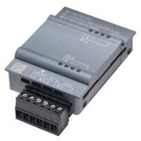دستگاه plc s71200