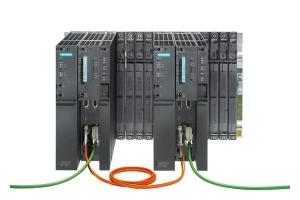 دستگاه PLC S7400