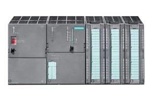 دستگاه PLC S7300